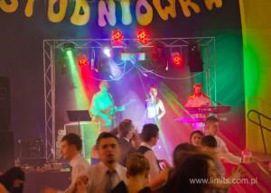 studniowka_limits66